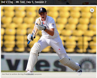 Joe-Root-IND-V-ENG-4th-TEST-Day5