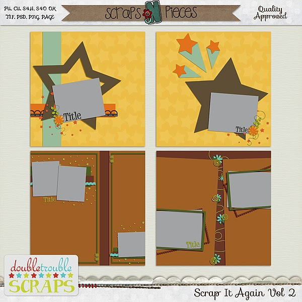 http://1.bp.blogspot.com/-kt6sB8wAA-E/VMmO9LVJo3I/AAAAAAAAM2U/IY126uMTxXA/s1600/dts_ScrapItAgainVol2_preview.jpg