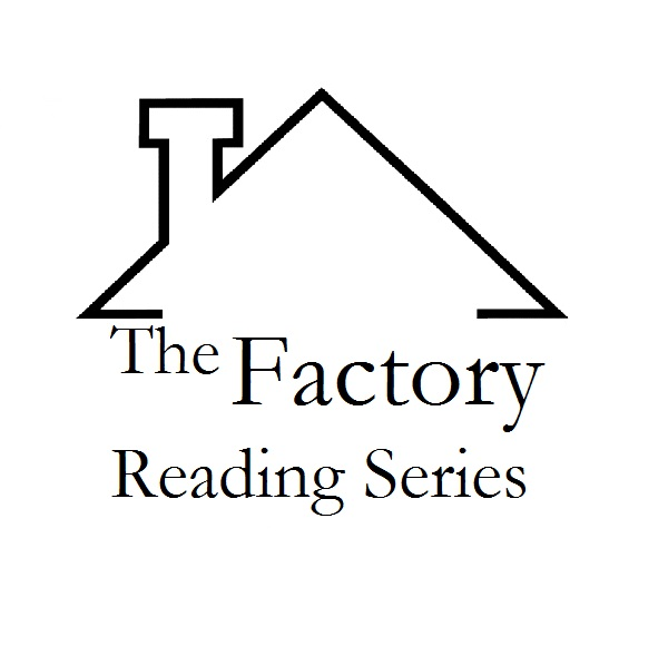 The Factory Reading Series (founded January 1993,