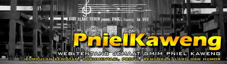 PNIEL Kaweng