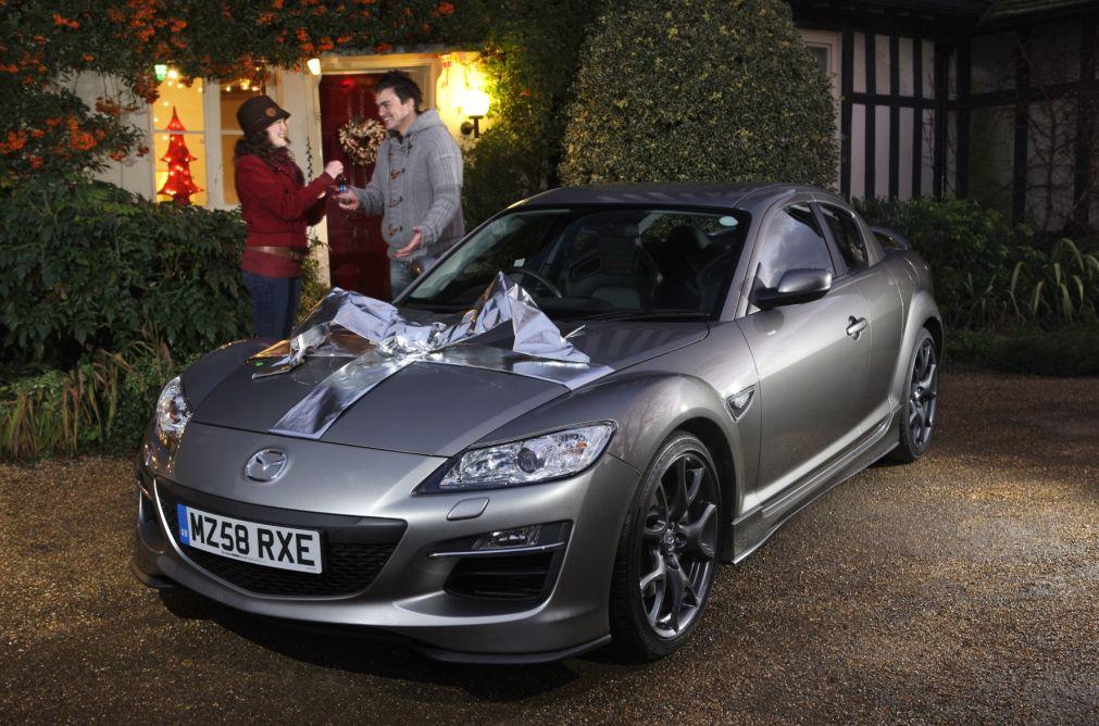 Dreams Sports Cars Mazda Sports Cars - Cool mazda cars