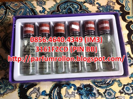 grosir parfum non alkohol termurah, grosir parfum non alkohol, grosir parfum non alkohol murah, 0856.4640.4349