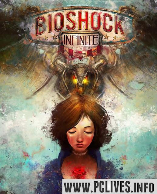 Download_Bioshock_Full_pc_Game