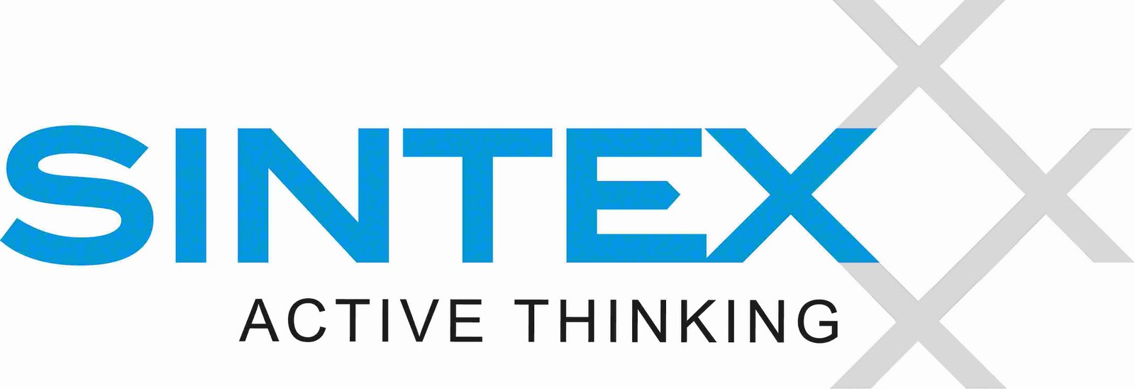 Sintex Industries Reports 82% Fall In Q2 Net Profit