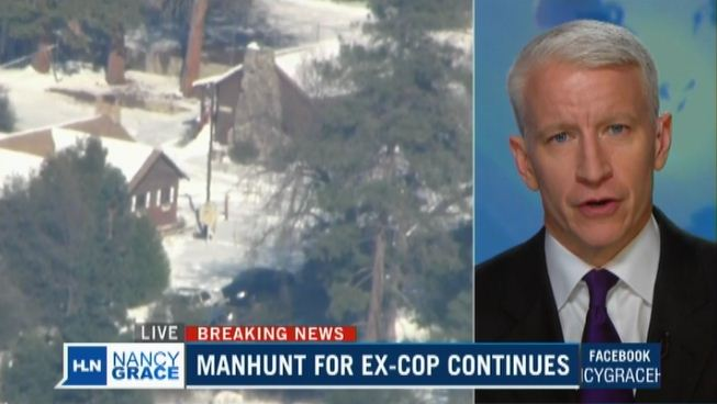all things anderson anderson cooper on hln during state of the