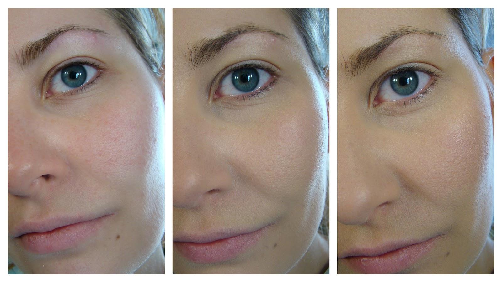 Clinique Superbalanced Makeup Review Mugeek Vidalondon