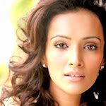 Dipannita Sharma- Pizza Movie Actress Hot Pics