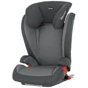 Amagic mother viajar con ni os sillas de seguridad for Silla de seguridad ninos