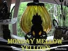 Monday Mellow Yellows