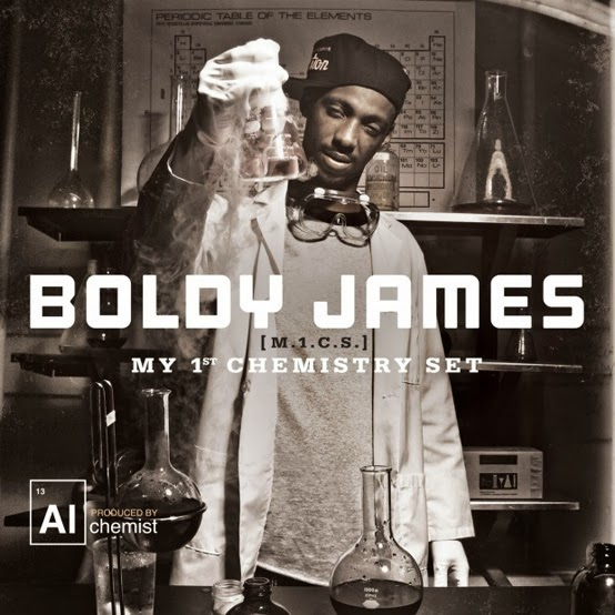 http://shop.deconrecords.com/products/boldy-james-my-1st-chemistry-set