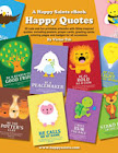 Happy Quotes eBook NEW!