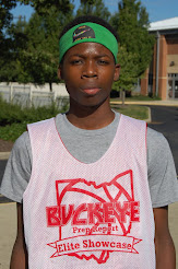 Buckeye Prep Players to Watch (6th Grade/2022)