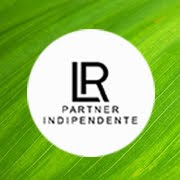 Nature Aloe Leaf CG - LR Partner Indipendente