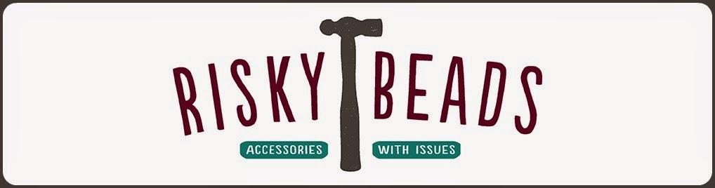 Risky Beads