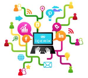 Blog yazanlar, yazacaklar ve Sosyal Medya kullananlar için blog kullanım ipuçları, tüyolar, SEO kullanımı