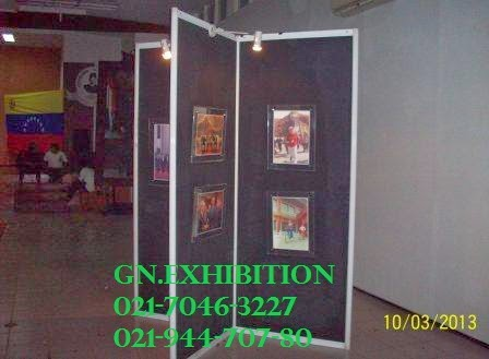 http://exhibitionpartition.blogspot.com/