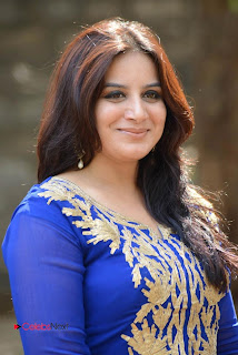 Pooja Gandhi Latest Picture Gallery in Salwar Kameez at Dandupalya Movie Press Meet ~ Celebs Next