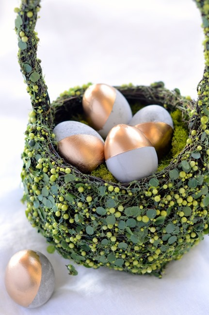 yumurta-süsleme