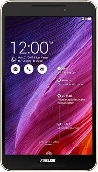 Review Asus Fonepad 8, Tablet Canggih Dengan Harga Murah