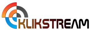 Klik Stream | The Streaming Service Provider