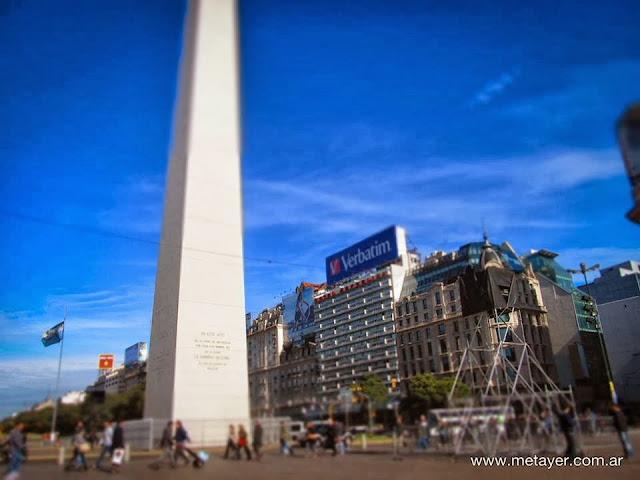 Cómo llegar a Buenos Aires desde La Plata
