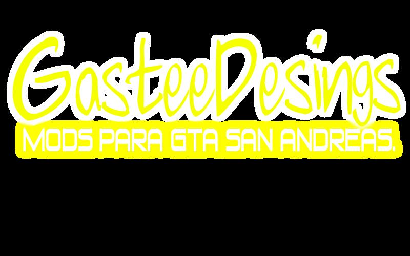 Gastee-Desings