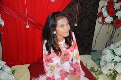 my sisters kakak