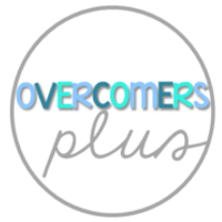 Overcomers Plus