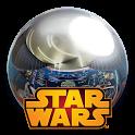 star wars pinball downloads games