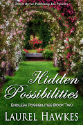 Hidden Possibilities
