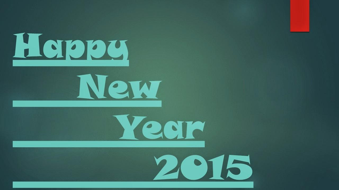 Auguri di Buon Anno 2016 frasi divertenti e formali pensieri  - frasi divertenti di capodanno 2015