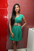 Neelam upadhyay latest photos-thumbnail-15
