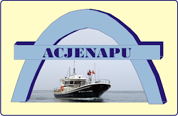 "BLOG ""ACJENAPU"""