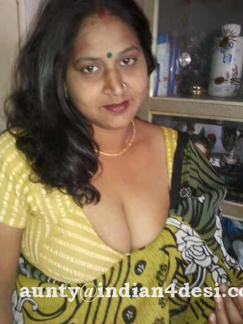 Telgu Naked Women Fucking From Men 7