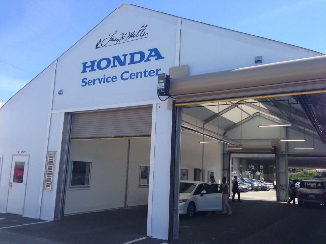 Department blog post list larry h miller downtown honda for Department of motor vehicles spokane valley