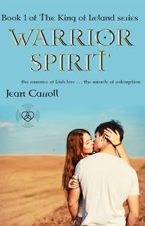 https://www.goodreads.com/book/show/24515889-warrior-spirit?ac=1