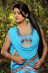 Bollywood, Tollywood, glorious, rich, hot sexy actress sizzling, spicy, masala, curvy, pic collection, image gallery