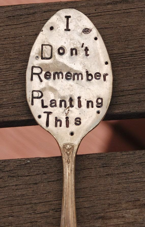 https://www.etsy.com/listing/94734596/i-dont-remember-planting-this-hand?ref=listing-shop-header-1