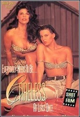 Ver Seduccion y Erotismo (1995) Gratis Online