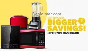 kitchen-appliances-extra-upto-70-cashback-paytm.jpg