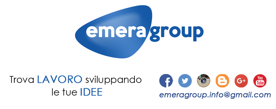 Emera Group
