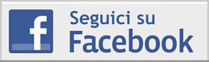 ASS.LIBER.COOP su Facebook (clicca sul logo)