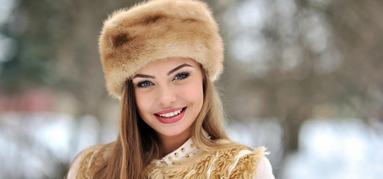 Russian women dating sexy Online Single