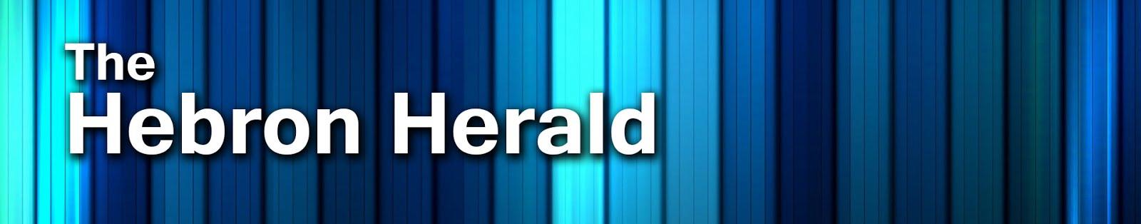 HebronHerald