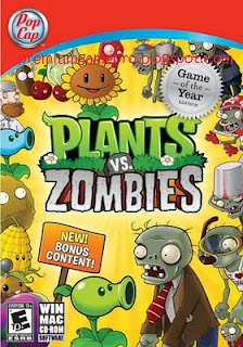 Plants vs zombies 2 full game free download