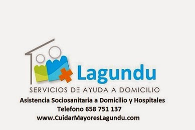 Asistencia Sociosanitaria a Personas en Hospitales 24 Horas Gipuzkoa, Donostia