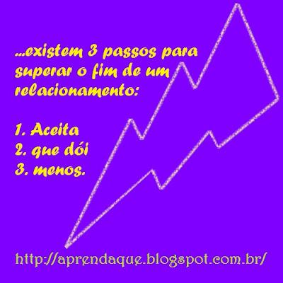 http://aprendaque.blogspot.com.br/