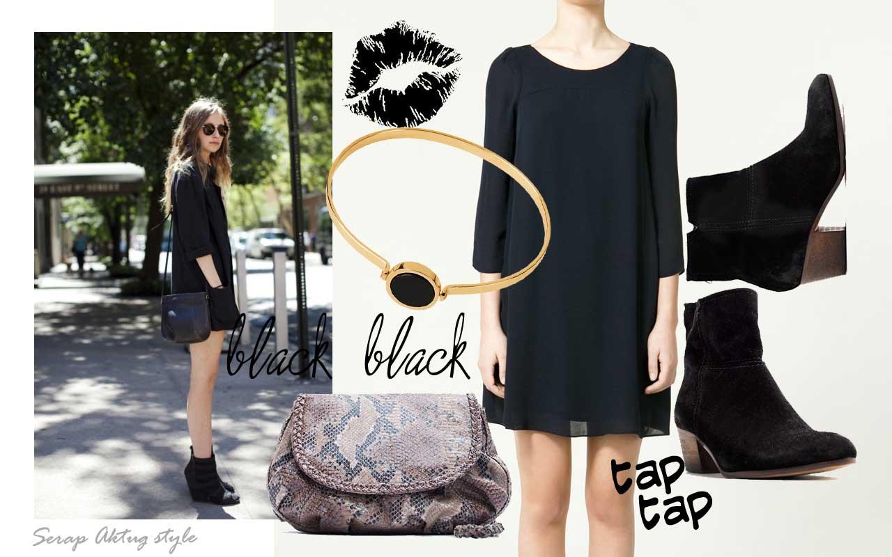 http://1.bp.blogspot.com/-ktkPEWzaffg/Tide_E2ur4I/AAAAAAAADAM/6hTUkyjhT6Y/s1600/black+dress.jpg