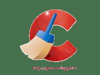 CCleaner логотип