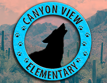 Canyon View Elementary School